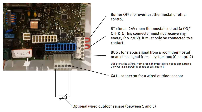Glow Worm Smart Wiring Centre Diagram Auto Electrical Jvc Kd G420 Dayton Bench Grinder Benchtop Sander