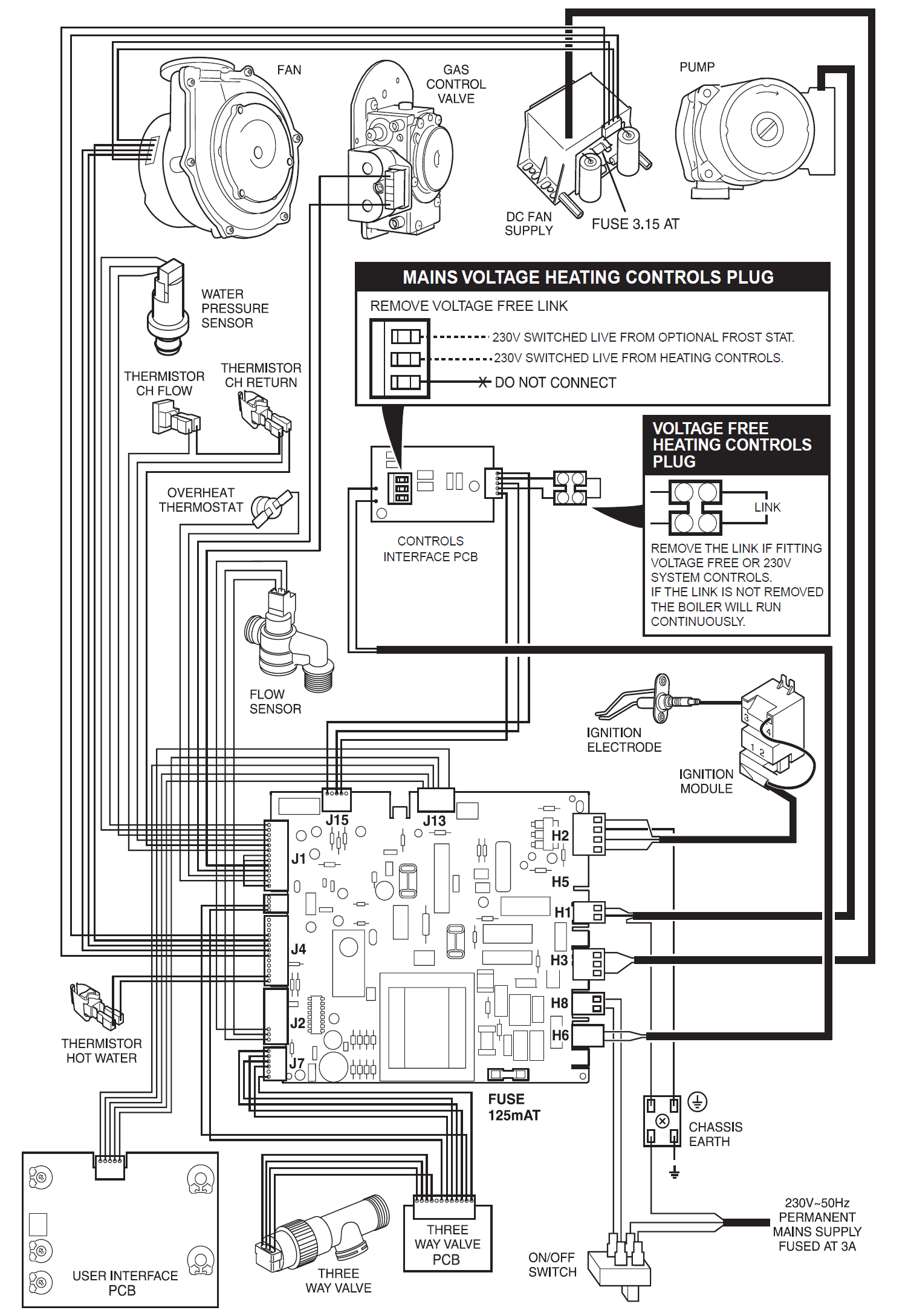 Enviroplusf24e3 ask glow worm glow worm wiring diagram at nearapp.co