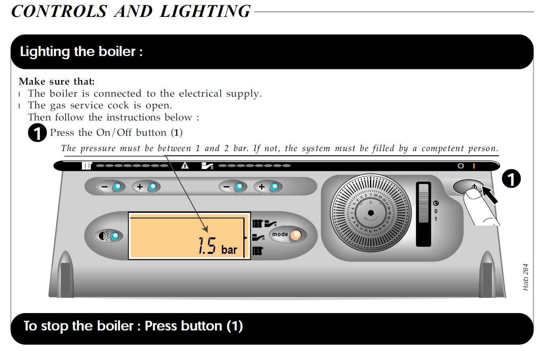 Funky Glowworm Cxi Manual Motif - Electrical Diagram Ideas - itseo.info