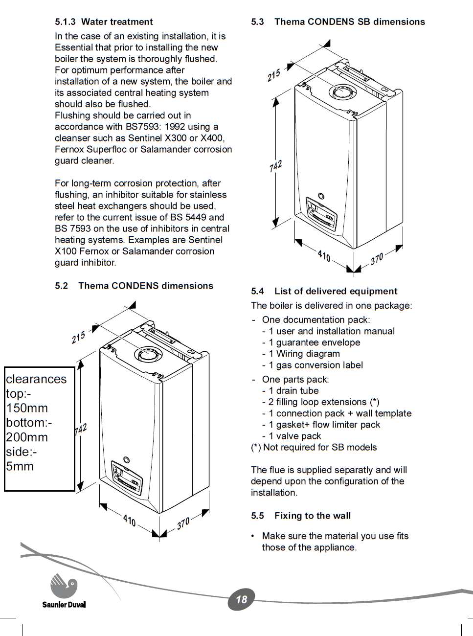 SDTCON7p3 100 [ boiler schematic wiring diagram ] nest install 2 wire gas guard 2 wiring diagram at crackthecode.co