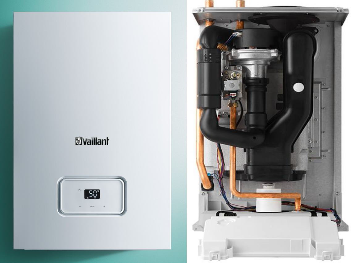 Ask Vaillant | Domestic Boilers | Vaillant