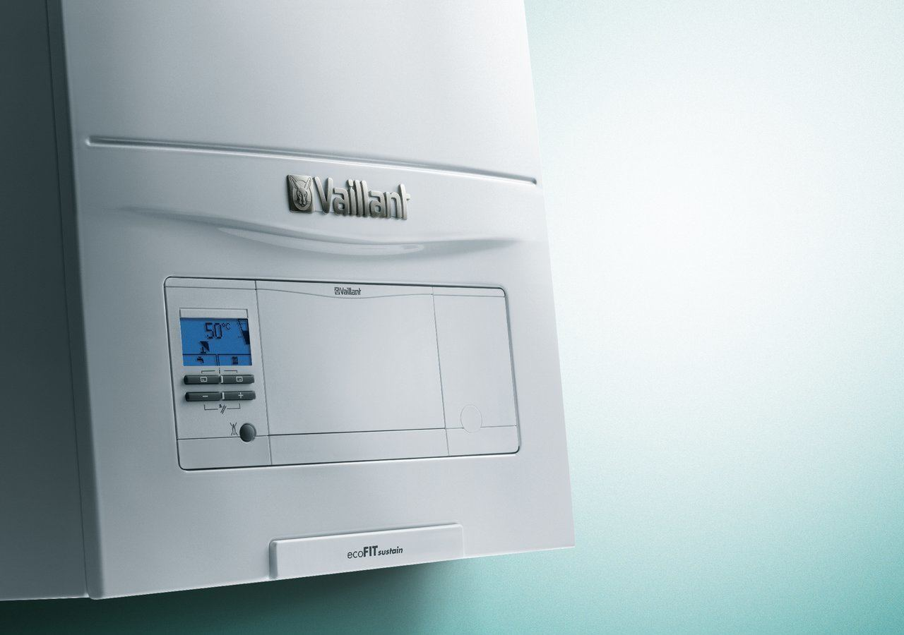 Modern Types Of Boilers For Homes Picture Collection - Electrical ...