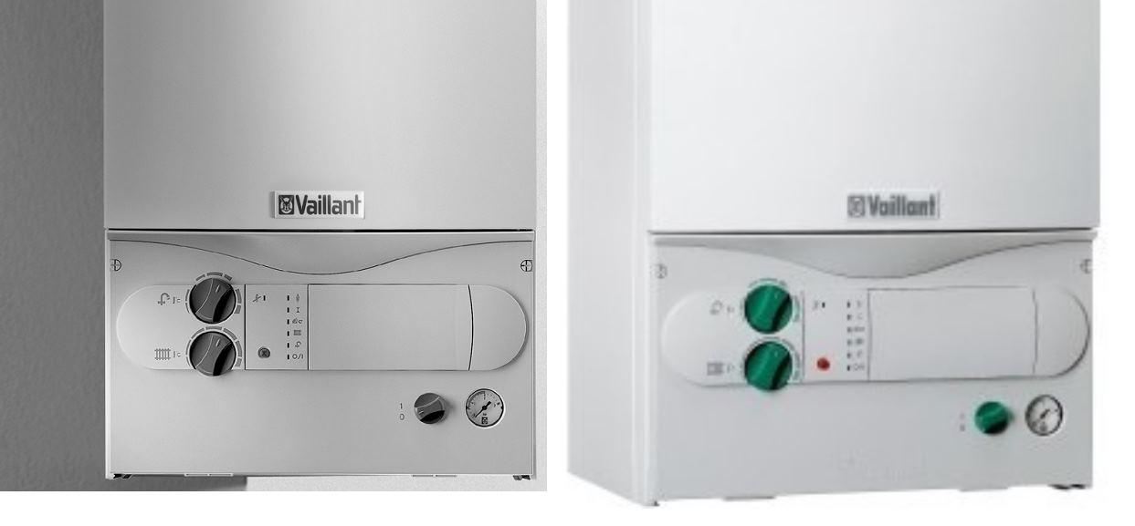 Ask Vaillant Domestic Boilers Vaillant