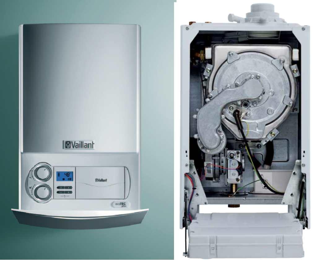 Ask Vaillant | Domestic Boilers | Vaillant